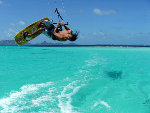 How can I learn to kitesurf?  You should learn kitesurfing from a reputable local kitesurfing school. If none is available in your area, you may want to travel to learn kitesurfing.  See a list of kitesurfing schools in the world